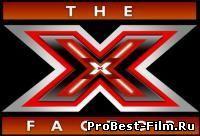 X-фактор (США) 8 сезон